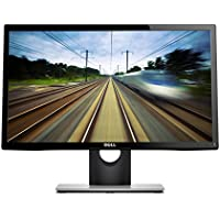 Dell SE2216H 22 -Inch Screen LED-Lit Monitor