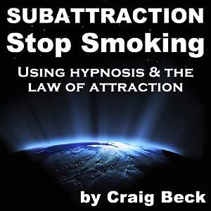 Subattraction Stop Smoking Rede