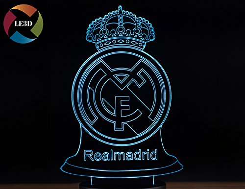 Madrid Bed Led Lights in US - 2