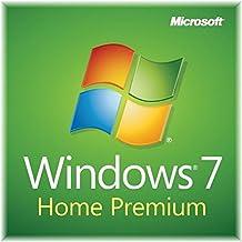Windows 7 Home Premium & SP1 32/64 Bit Product Key & Download Link,License Key Lifetime Activation