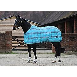 Saxon Standard Neck Medium Stable Blanket 69