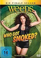 Weeds - Kleine Deals unter Nachbarn - Season 8
