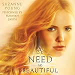 A Need So Beautiful | Suzanne Young