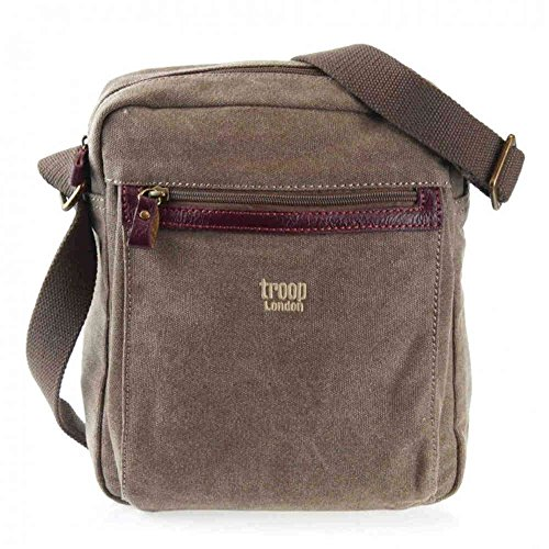 troop-london-classic-canvas-across-body-bag-trp0218-brown