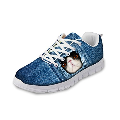Cat Gym Sprot Shoes Escursionismo Viaggi 41