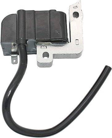 Echo Ignition Coil SHC-1700 HCR-1500 HCR-151 15660152131 15660152130 15660111911