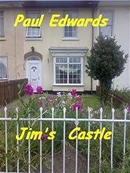 Jim's Castle