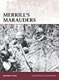 Merrill's Marauders (Warrior)