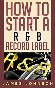 how to start a successful record label