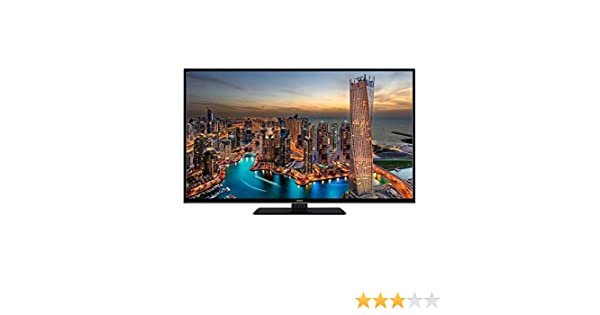 Hitachi Smart TV, 49