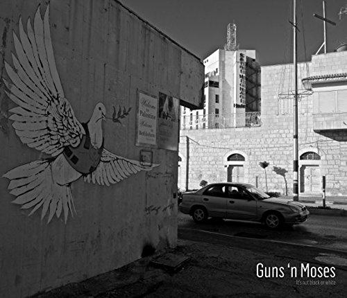 Guns 'n Moses pdf