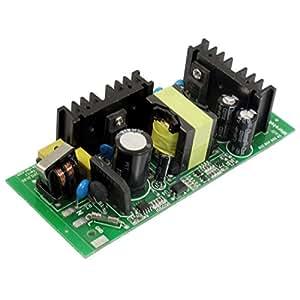 CA 85V-265V de entrada de 30V-36V 1.2A de salida de 40 W Focos módulos de alimentación