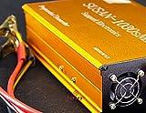 NEWTRY SUSAN-1030SMP High Power Inverter Ultrasonic