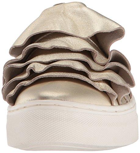 Oro Delle Seychelles Delle Donne Quake Fashion Sneaker