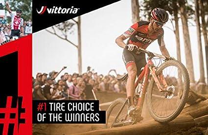 Vittoria Corsa Control G2.0 Tire Clincher