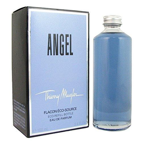 Angel Eau De Parfum Refill Bottle 100ml/3.3oz