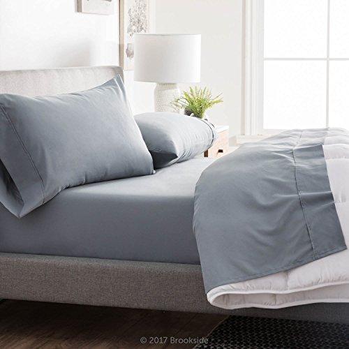 split king mattress sheets - 2