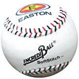 Easton 12in Softstitch Incrediball