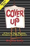 Cover Up, Dagmar Lowe, 0893344257
