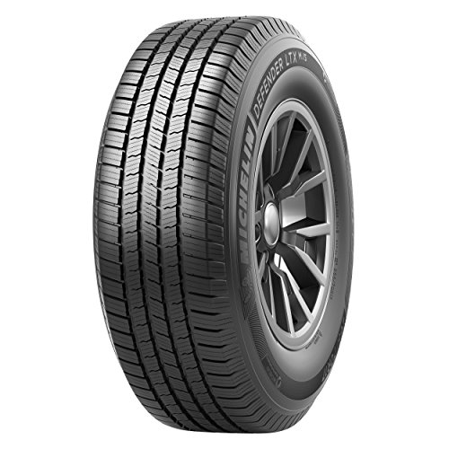michelin-defender-ltx-m-s-all-season-radial-tire-lt265-60r20-e-121r