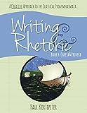 Writing & Rhetoric Book 4: Chreia & Proverb