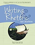 Writing & Rhetoric Book 4: Chreia & Proverb