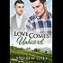 Love Comes Unheard (Senses Series)