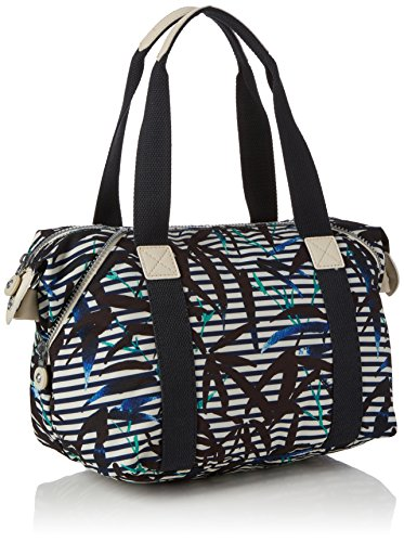 Kipling Kipling Art Women Art Mini T0w0O