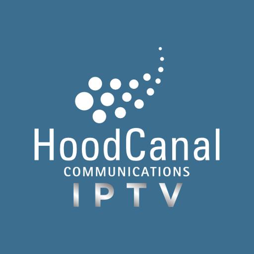 Free Hood (HCC IPTV)