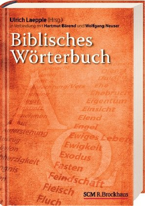 biblisches-wrterbuch