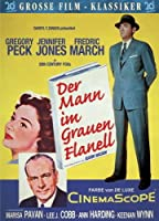 Der Mann im grauen Flanell - Fox: Gro�e Film-Klassiker