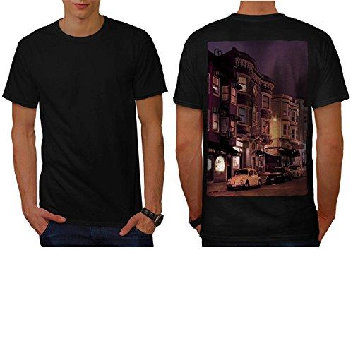 san-francisco-town-usa-city-art-men-new-l-t-shirt-back-wellcoda