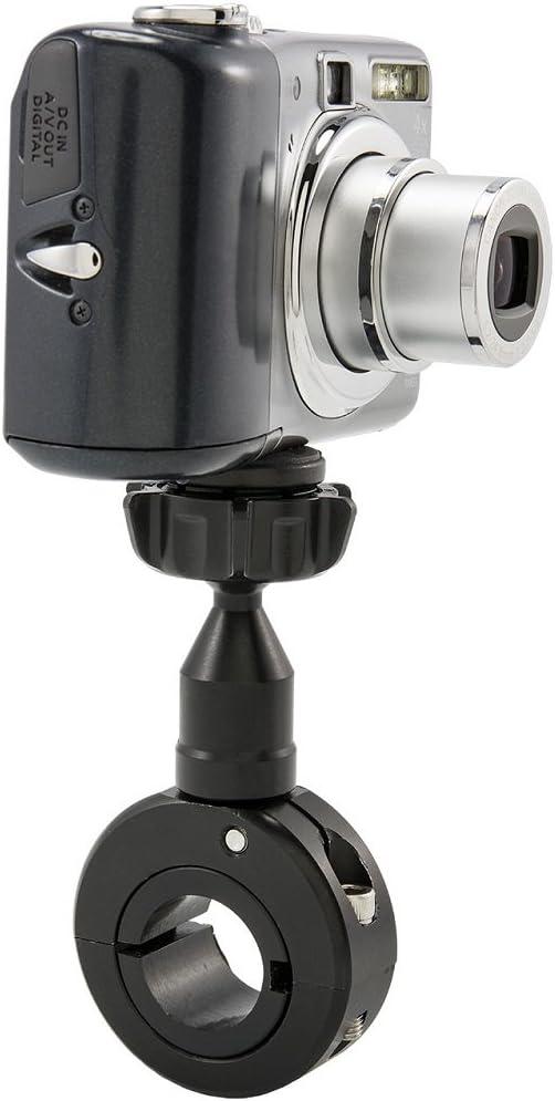 Arkon mc2ccam Aluminio bikehandlebar montura para cámara para Drift Ghost /& Contour