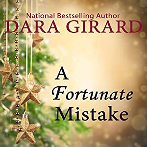 A Fortunate Mistake Audiobook