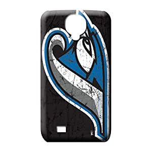 samsung galaxy s4 Series High-definition Protective Cases mobile phone cases toronto blue jays mlb baseball