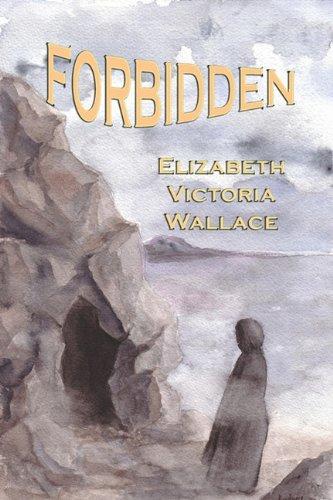 Forbidden pdf epub