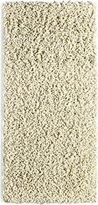 Andiamo 725900 alfombra Avignon 67 x 140 cm, Color
