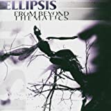 From Beyond Thematics by Ellipsis (2005-12-05)