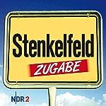 Stenkelfeld: Zugabe | Harald Wehmeier,Detlev Gröning