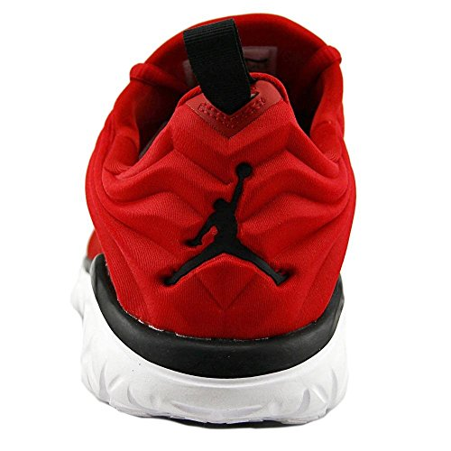 149021a697df2 Nike Jordan Flight Flex Trainer Gym Red White Black 654268-601 - Buy Online  in UAE.