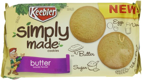 keebler-simply-made-cookies-butter-10-ounce
