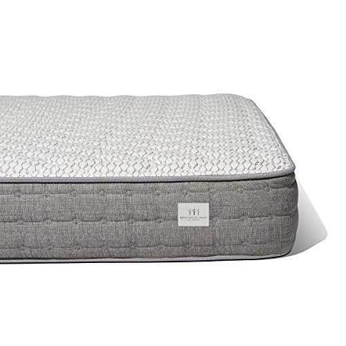Brentwood Home Sierra Gel Memory Foam Mattress, Made in California, Queen by Brentwood Home (Image #2)