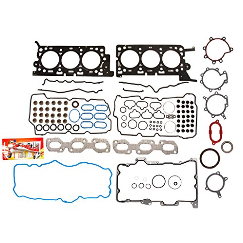 06-07-ford-five-hundred-freestyle-mercury-montego-30-dohc-1-full-gasket-set