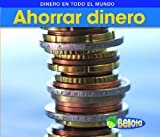 Ahorrar Dinero, Rebecca Rissman, 1432919180