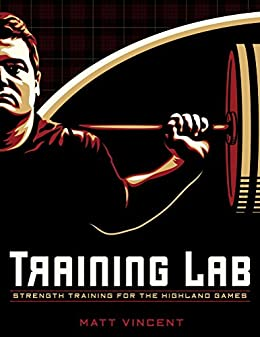 weight training lab 5 Weight training can seem counterintuitive to runners: the more muscle you have, the heavier you are, thus the more weight you have to carry around when running while that's true, it doesn't .
