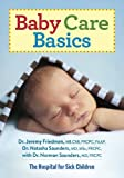 img - for Baby Care Basics book / textbook / text book