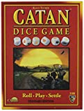 Catan Dice Game (Standard Edition)