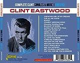 Complete Clint - Singles & More 1961-1962 [ORIGINAL