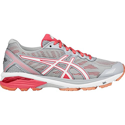 Image of ASICS Women's Gt-1000 5 Running Shoe