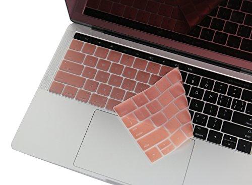 CaseBuy Keyboard MacBook TouchBar Release
